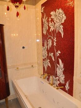 Мозаика - Мозаика в ванную, мозаичный микс в ванную,…, 0