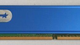 Модули памяти - Оперативная память Patriot CL9 DDR3…, 0