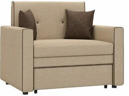 Диваны и кушетки - Кресло-кровать Найс (85), 0