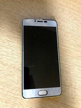 Мобильные телефоны - Meizu m5s, 0