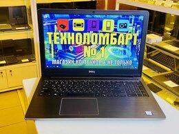 Ноутбуки - Dell Vostro i3-7100/DDR 4/GeForce 940MX и Другие, 0