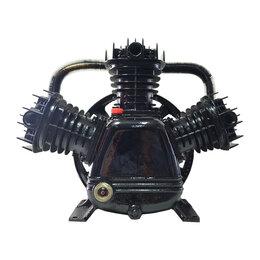 Аэрографы, краскопульты, текстурные пистолеты - Голова компрессорная Electrolite W0,67, 0