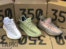 Кроссовки и кеды - Adidas Yeezy Boost 350, 0