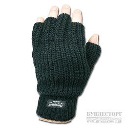 Перчатки и варежки -  Перчатки с полуоткрытыми пальцами Thinsulate…, 0