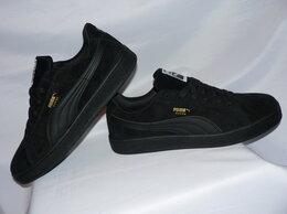 Кроссовки и кеды - Puma 42 и 43 кроссовки / №150, 0