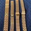 Браслеты для часов по цене 100₽ - Ремешки для часов, фото 2