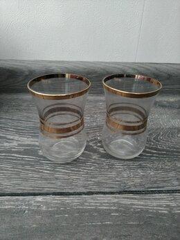 Подарочные наборы - Восточный набор для напитков, 0