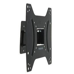 Кронштейны и стойки - Кронштейн для LED/LCD телевизоров Kromax OPTIMA-20, 0