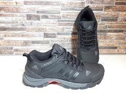 Кроссовки и кеды - Adidas Мужские Кроссовки, 0