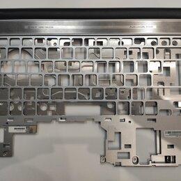 Аксессуары и запчасти для ноутбуков - Ноутбук Acer 3830, 3830t, 3830TG запчасти корпуса и не только, 0