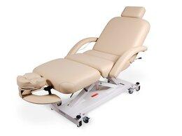 Массажные столы и стулья - Массажный стол US MEDICA Profi, 0