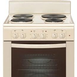 Плиты и варочные панели - Конфорочная плита 60 см Gefest ЭПНД-6140-01-0193, 0