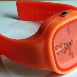 Наручные часы - Часы Женские Наручные Ice Watch Розовые, 0