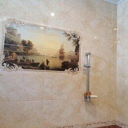 Архитектура, строительство и ремонт - Строительство и ремонт квартир и домов в Рязани , 0
