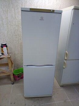 Ремонт и монтаж товаров - Ремонт холодильников на дому, 0
