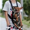 """Рюкзаки """"Кенгуру"""" для собак и кошек от 2,5 до 10 кг по цене 1550₽ - Транспортировка, переноски, фото 1"""