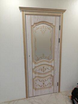 Межкомнатные двери - Монтаж межкомнатных,металл дверей, 0