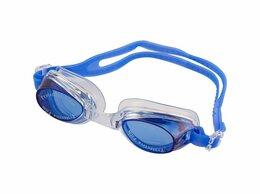 Аксессуары для плавания - Очки для плавания Aquatica (новые), 0