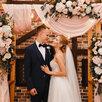 Банкетный зал для свадьбы по цене 3500₽ - Украшения и бутафория, фото 3