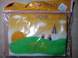 Сумки - Пляжная сумка VICHY, 0