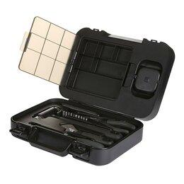 Наборы инструментов и оснастки - Набор инструментов Xiaomi MIIIW Rice Toolbox, 0