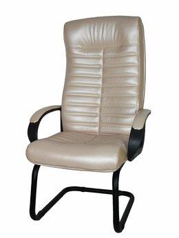 Кресла - Кресло на полозьях, 0