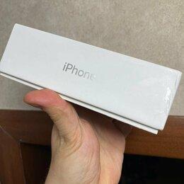 Мобильные телефоны - Apple iPhone XS 2 Штуки 128gb , 0