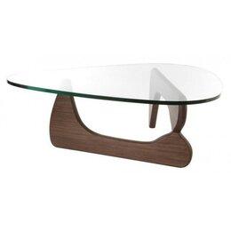 Столы и столики - Журнальный , кофейный столик Isamu Noguchi, 0