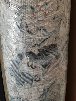 Ковры и ковровые дорожки - Ковер 2.0 х2.85, 0