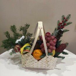 Подарочные наборы - Подарочные корзины в подарок , 0