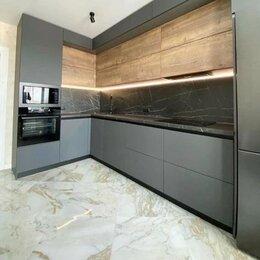 Мебель для кухни - Кухня.Кухня на заказ.Кухня с антресолями.Кухонный гарнитур, 0