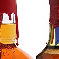 Бутылки - Сургуч натуральный разные цвета, 0