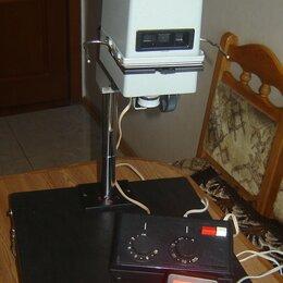 Прочее оборудование - Фотоувеличитель упа 603, 0