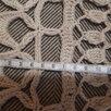 Скатерть салфетка 85 см ручная работа по цене 4000₽ - Скатерти и салфетки, фото 1