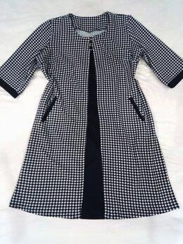 Платья - Элегантное платье+туфли!, 0