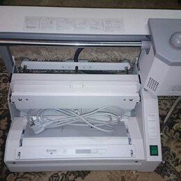 Полиграфическое оборудование - Термоклеевая машина Fastbind Secura, 0