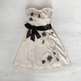 Платья - Платье VILA, 0