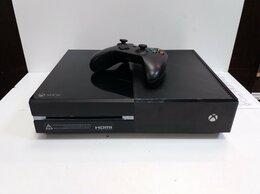 Игровые приставки - XBOX ONE 500Gb, 0
