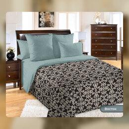 Постельное белье - Постельное белье 2.0 спальное, 0