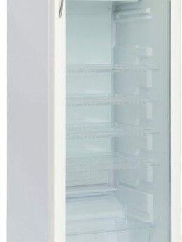 Холодильные витрины - Холодильная витрина Саратов 501 КШ-160, 0