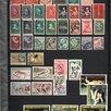 Почтовые марки по цене не указана - Марки, фото 12