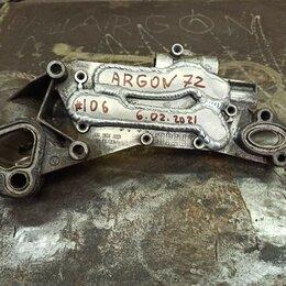 Сварочные аппараты - Сварка теплообменников GM: Opel, Cruze, Aveo, 0