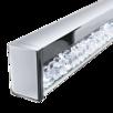 Подвесной светильник Eglo Cardito 1 93625 по цене 34990₽ - Настенно-потолочные светильники, фото 3