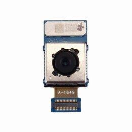Камеры - Камера основная (задняя левая большая) для LG G6…, 0