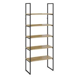 """Мебель для учреждений - Стеллаж """"Лофт"""" Тип 1 (800), 0"""