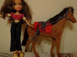 Игровые наборы и фигурки - Лошадь, 0