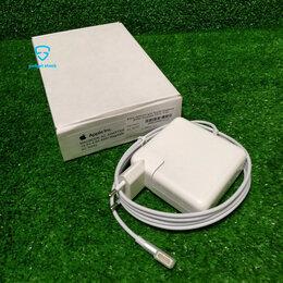 Аксессуары и запчасти для ноутбуков - Блок питания для Macbook (85W,MS )  18.5V 4.6A, 0