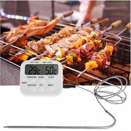 Термометры и таймеры - Электронный цифровой термометр OEM TA 278 с…, 0