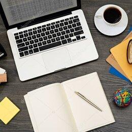 Администраторы - Крупной компании требуется в собственный интернет магазин Администратор, 0