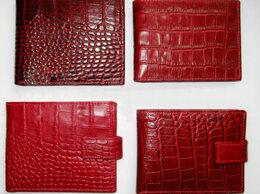 Кошельки - портмоне, кошелек женский, 0